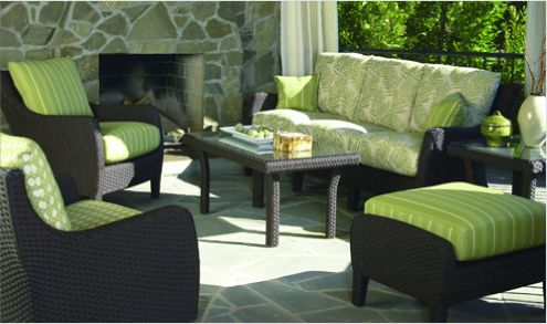 patio furniture design designs patio outdoor patio furniture sets patio furniture sets patio furniture sets on - Designer Patio Furniture