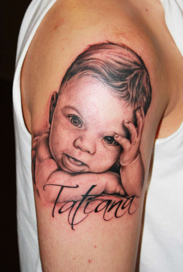 tattoo baby roomfurnitures