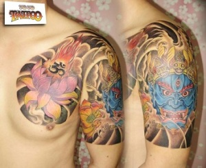 Free tattoo removal centers in phoenix az roomfurnitures for Tattoo removal az