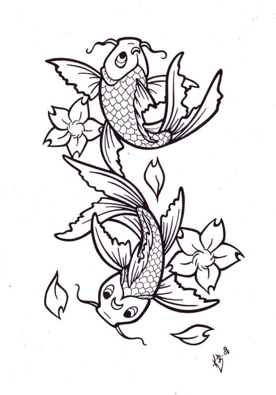 Tattoo Budha Roomfurnitures