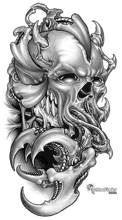 Free cool tattoo design ideas for men and women for Free tattoo design